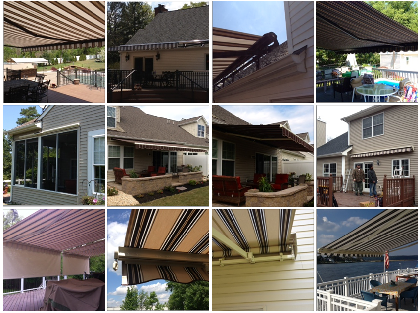 Awning Installations7